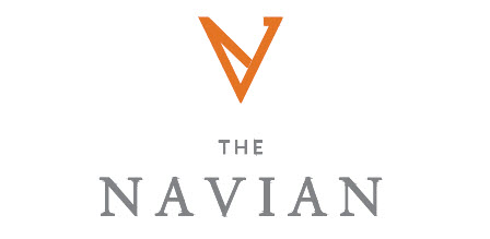 The Navian Condo by Roxy Homes at Jalan Eunos
